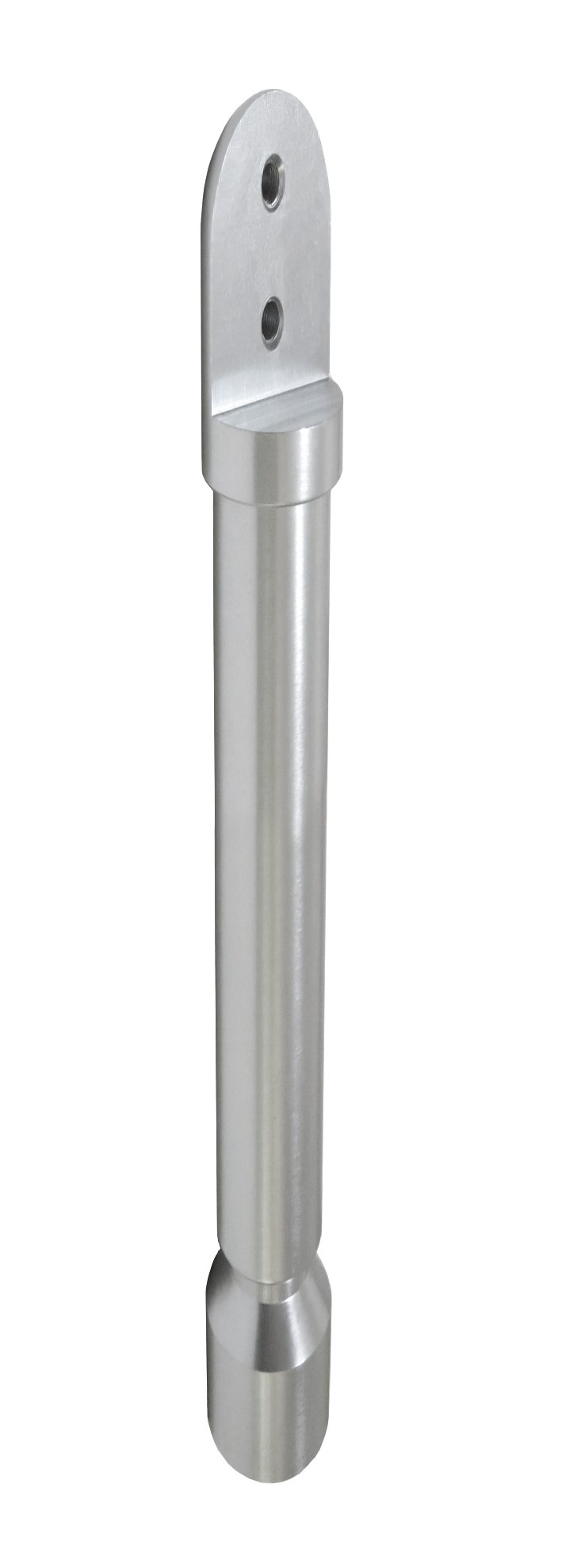 Heavy Duty Full Aluminium Leg