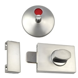 300 Series – Indicator Set with Safety Release Handle - SCP