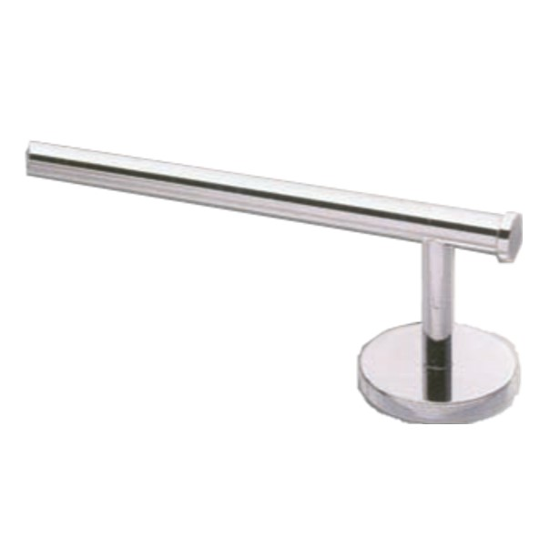 "18"" Single Towel Bar"
