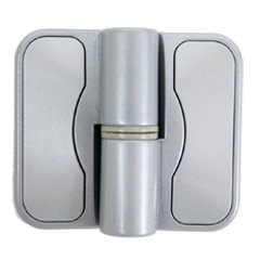 Moda Series: 1 x Antimicrobial Spring Hinge