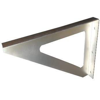 Amazon 300mm Wide Wall Bracket