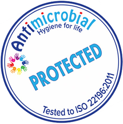 Antimicrobial Product Range