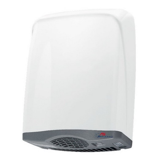 Auto Beam Applause Hand Dryer