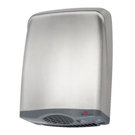 Auto Satin ST/STL Applause Hand Dryer