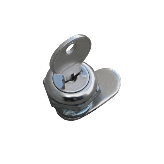 Standard Lock & Key  - Suits ML 800