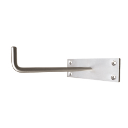 Equipment Hook - SSS