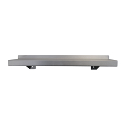 ML951-Series Utility Shelf
