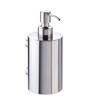 Wall Mounted Soap Dispenser - CP