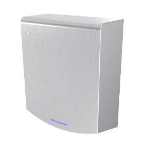 Eclipse Hand Dryer – SSS